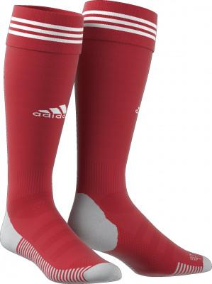 Гетры adidas AdiSocks, размер 31-33