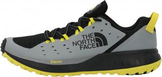 Полуботинки мужские The North Face Ultra Endurance Xf