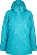 Куртка утепленная женская Columbia Thielsen Peak