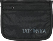 Кошелек Tatonka SKIN ID POCKET