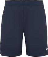 Шорты для мальчиков Nike Court Dry