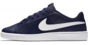 Кеды мужские Nike Court Royale Shoe