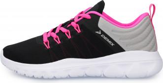 Кроссовки для девочек Demix Ride G
