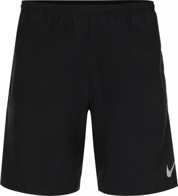 Купить со скидкой Шорты мужские Nike, размер 54-56