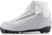 Ботинки для беговых лыж женские Madshus Amica 100