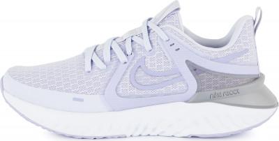 Кроссовки женские Nike Legend React 2, размер 35,5