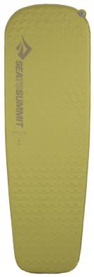 Коврик самонадувающийся SEA TO SUMMIT Camp Mat Self Inflating Large