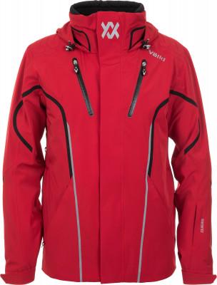 Куртка утепленная мужская Volkl, размер 54