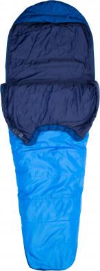 Спальный мешок Marmot Trestles 15 Long левосторонний