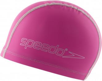 Шапочка для плавания детская Speedo Junior Pace
