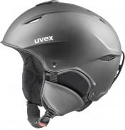 Шлем Uvex Primo