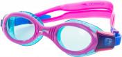 Очки для плавания детские Speedo Futura Biofuse Flexiseal Junior
