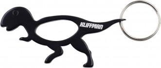 Брелок KLIFFMAN Тираннозавр