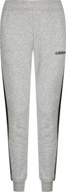 Брюки для мальчиков adidas Essentials 3 Stripes