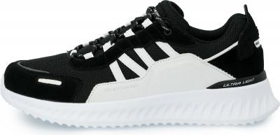 Кроссовки мужские Skechers Matera 2.0, размер 40