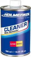 Смывка HOLMENKOL Cleaner