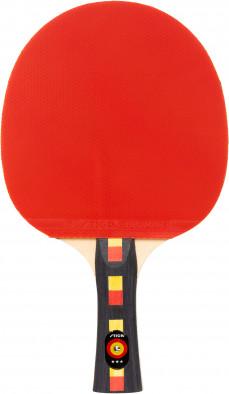 Ракетка для настольного тенниса Stiga Circle Aggressive