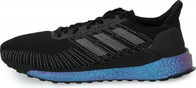Кроссовки мужские Adidas Solar Boost 19, размер 42.5