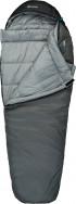 Спальный мешок Outventure TREK -12 правосторонний