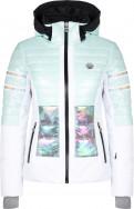 Куртка утепленная женская Sportalm King