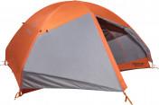 Палатка 3-местная Marmot Tungsten 3P