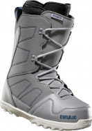 Сноубордические ботинки ThirtyTwo Exit '18