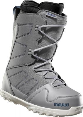 Сноубордические ботинки ThirtyTwo Exit '18, размер 42