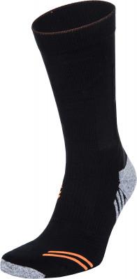 Носки MORETAN, 1 пара, размер 36-38