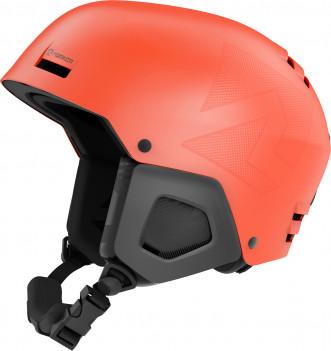 Шлем детский Marker Squad