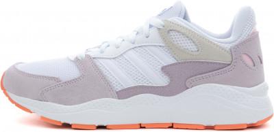 Кроссовки женские Adidas CHAOS, размер 35,5