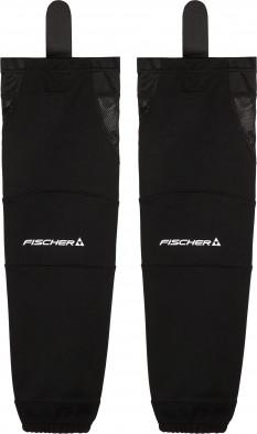 Гамаши хоккейные Fischer