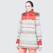 Куртка утепленная женская Burton Lelah