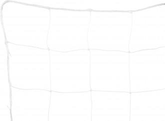 Сетка для футбольных ворот Demix, 245 х 155 х 80 см