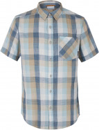 Рубашка мужская Columbia Katchor II