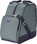 Сумка для ботинок Dakine BOOT BAG, 30 л