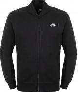Джемпер утепленный мужской Nike Club