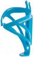 Флягодержатель Cyclotech