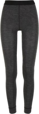 Легинсы женские Craft Merino 180, размер 42-44