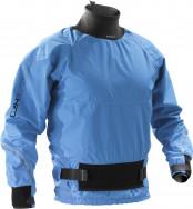 Куртка для сплава Hiko sport ROGUE