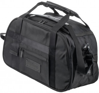 Сумка Wilson Agency Duffel Small 3PK