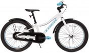 Велосипед подростковый женский Trek PRECALIBER CST GIRLS 20