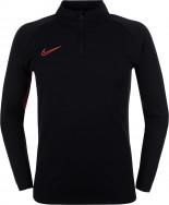 Джемпер мужской Nike Academy