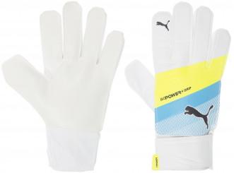 Перчатки вратарские Puma evoPower