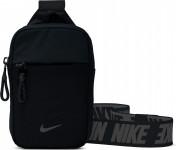 Сумка Nike Sportswear Essentials