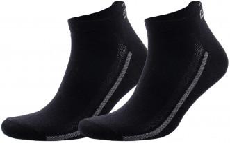 Носки Wilson TL Stripe 3Rd Heel, 2 пары