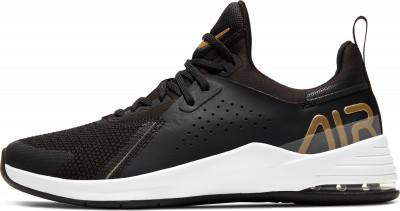 Кроссовки женские Nike WMNS Air Max Bella Tr 3, размер 35.5