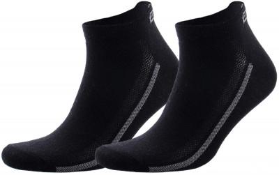 мужские носки wilson