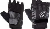 Перчатки защитные Roces