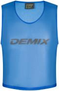 Манишка для мальчиков Demix