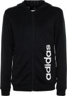 Толстовка для мальчиков Adidas 3-Stripes